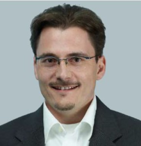 Profil_Martin Bild