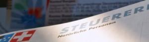 StE-Bild2